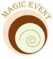 Magic Event Rendezvény- és Esküvőszervező Iroda
