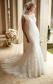 Ásó-Kapa-Nagyharang Esküvői Szalon