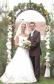 Beatrix Esküvői Ruhaszalon
