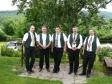 Prestige Band