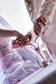 Komfort Esküvő és Rendezvényszervezés