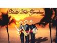 Tropical Band / Halló Duó Partizenekar