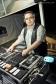 DJ DeLuxe esküvői dj és ceremóniamester