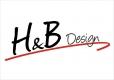 H&B Design